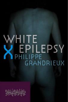 WHITE EPILEPSY vignette