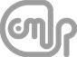 logo_CNAPssfdrvb