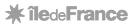 logo_i-de-france_ssfdrvb